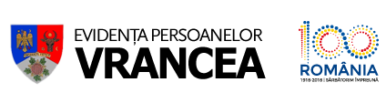 logo-centenar