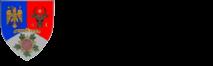 logo-NOU